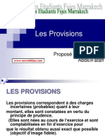 Les Provisions.pdf