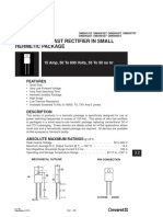 DIODO OM5007ST.pdf