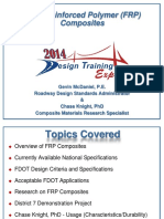 GevinMcDaniel-FRP Composites.pdf