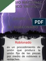 roblonado-120602164715-phpapp02