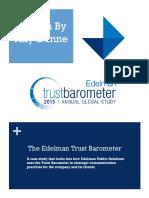final edelman trust barometer case study