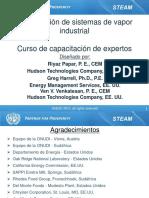 4.12-Ejemplos-Ejercicios energia .pdf