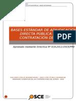 Bases INTEGRADAS ADP 62015 Camas de Emergencia_20151020_180027_958