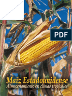 TropClimateStorage-Corn-Spanish.pdf