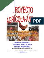 proyectogallinasponedorasposturagranjamamuchasep2016completo-160918235534