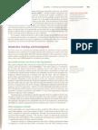 43-od orientation do performance.pdf