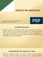 5BD en Android