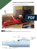 Manual para hacer un cockpit con la postura de F1 by Xinho.pdf