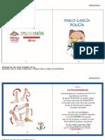 Pablo garcía policía.pdf