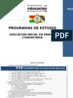 EDUCACIÓN INICIAL EN FAMILIA COMUNITARIA.docx