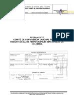 REGLAMENTO_COMITE_CONVIVENCIA
