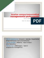 Curs 3_Analiza comportamentală și managementul performanței.pdf