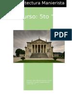 Arquitectura_Manierista[1].docx