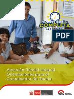 LIBRO.OKOK.Orientaciones_para_coordinador_de_tutoria (1).pdf