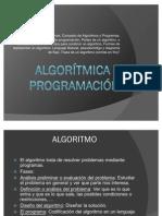 Poyecto.Algorítmica y programación.1
