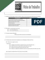 teste-fosseis.pdf