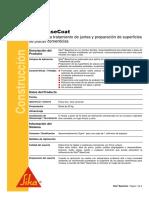 SikaBaseCoat.pdf