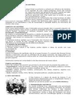 Introdução Ao Estudo Da Història 15 02