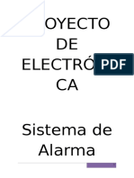 proyectoalarmaarduino-141004115159-conversion-gate01.doc