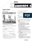 PROVA UNIDADE 7.pdf