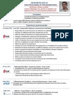 CV Asaad ABABOU.pdf
