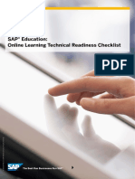 online-technical-readiness-guide_gb_33440_enus.pdf