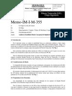 Memo 355_Análisis de Estabilidad_Diseño Conceptual SDL.pdf