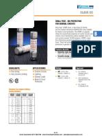 ATMR.pdf