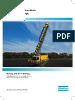 Brochure PV-311 High Res A4 Tcm835-3508041