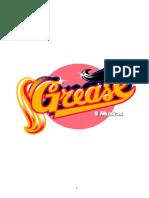 Grease (italiano).pdf
