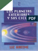 Los-Planetas-Exteriores-y-Sus-Ciclos-Liz-Greene-Campus-Astrologia.pdf