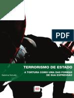Terrorismo-de-Estado-a-tortura-como-uma-das-formas-de-sua-expressao.pdf