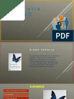 desarrollohumano-papalia-151116004437-lva1-app6892-151228143812