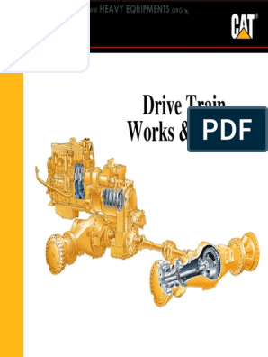 course-drive-train-works-wears-heavy-equipment-caterpillar