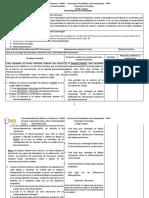 GUIA PSICBOBIOLOGIA .pdf