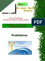 Probióticos  Prevención  Alergias.pptx