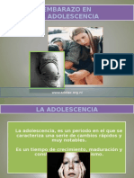 causasdelembarazoenadolescentes-120223222056-phpapp02