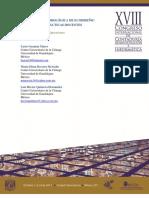 Propuesta Metodológica de Ecodiseño y Ecoeficiencia