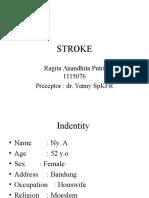 RM - Ragita - 1115076 - Stroke Infark