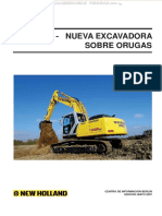 manual-excavadora-hidraulica-e215b-new-holland-datos-controles-operacion-sistemas-componentes-diagnostico.pdf