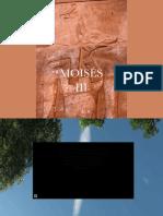 Los-Exodos-Biblicos.pdf