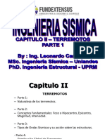 CAPITULO II -Terremotos - Parte 1.pdf