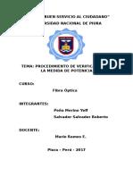 GRUPO 10 .docx