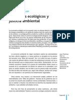 Conflictos_ecologicos_justicia_ambiental-1-1.pdf