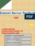 snp-160502180238