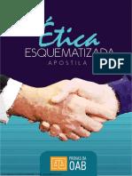 ApostiladeEticaEsquematizada