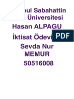 Sevda Nur