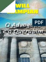 Will Mampian o Advogado e o Querubim