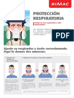 01_afiche-didactico_proteccion-respiratoria_01_50x70.pdf