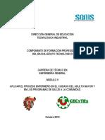 ModuloV.pdf